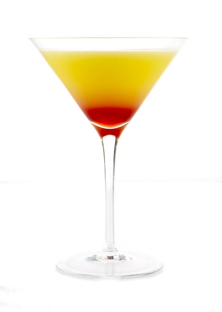 25 best ideas about tequila sunrise on pinterest for Best tequila drink recipes