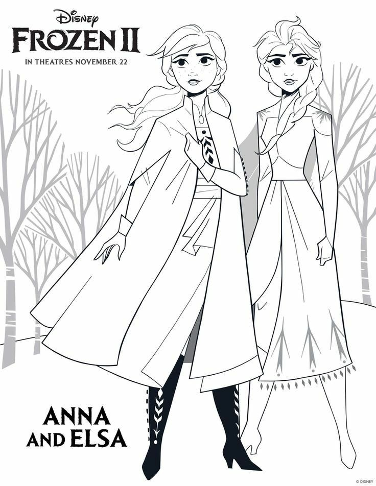 35 Free Disneys Frozen Coloring Pages Printable Going To Print This Out For The Kids Frozen Coloring Frozen Coloring Pages Disney Coloring Pages