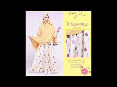Kerudung Elzatta Mei 2018. http://elzatta77.blogspot.com/2018/02/kerudung-elzatta-mei-2018.html. VIDEO : model hijab jilbab syar'i terbaru 2018 - model hijab jilbab syar'i terbarumodel hijab jilbab syar'i terbaru2018jilbab syar'i modis terbaru dan kekinian yang bisa menjadi pilihan anda untuk berbagai ....