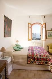 holiday villa taormina - Google Search