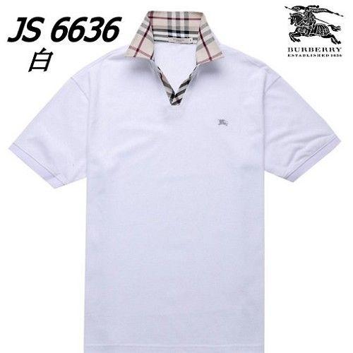 Burberry Shirts For Men   Burberry T Shirts,Burberry Polo Shirts