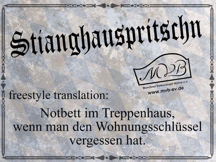 Aus der Serie: - http://www.mvb-ev.de/allgemein/aus-der-serie/