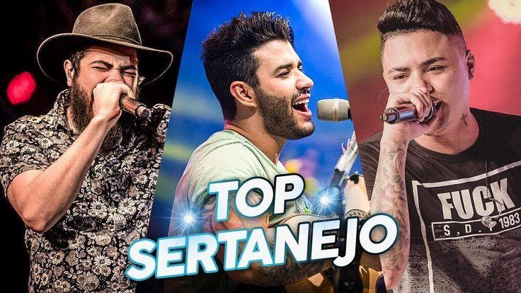Top Sertanejo 2019 Mais Tocadas - As Melhores do Sertanejo