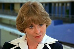 9 lovely facts about Lauren Tewes of 'The Love Boat'
