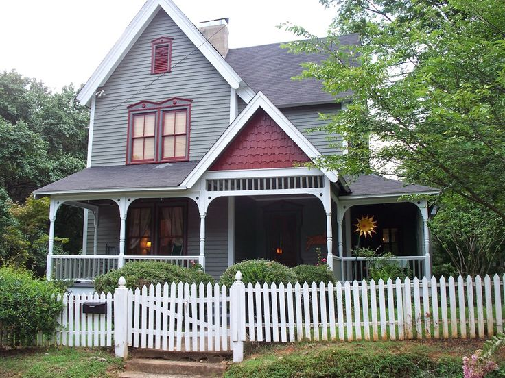 12 best Historic Salisbury Houses for Sale images on Pinterest ... North Carolina Single Family Home Designs on family home queens, family law north carolina, family home new york, family vacations north carolina, family activities north carolina, luxury home north carolina, family home florida, family attractions in north carolina, family reunion north carolina, family fun north carolina,