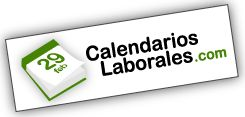 calendario laboral Navarra 2015