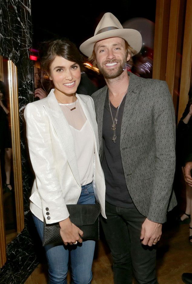 Good2Buy: Nikki Reed and Paul McDonald Split After Two Years...