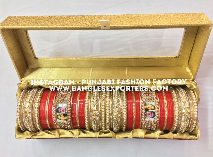 Personalized bridal chura (punjabi chura) 💎 Get your chura customised. 👩🏻 #jewellery #chura #punjabi #wedding #marriage #viah #gift #bride #ornament #personalized #stones #occasion #australia #canada #uk #us #diamond #malaysia #couple #anniversary #love