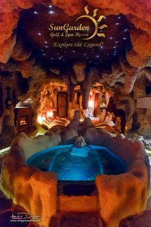 Sambata 13.12.2014 va invitam la SPA! Amedeea Paradise Experience - Sun Garden Resort http://sungardenresort.ro/news-archive/162-amedeea-paradise-experience