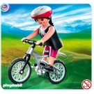Playmobil | pretty much any playmobil set will go down a treat