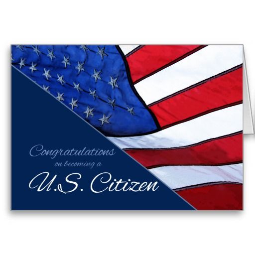 Discount Cruises For Veterans: 97 Best Images About Patriotic Greeting Cards On Pinterest