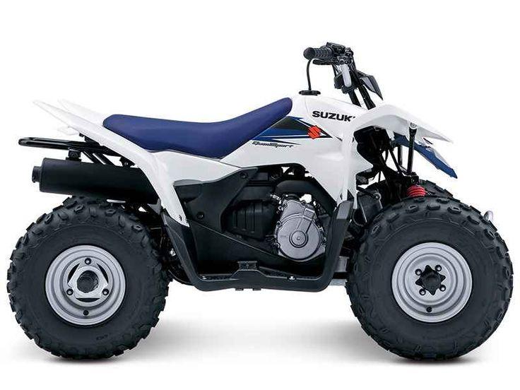 best 10+ used suzuki motorcycles ideas on pinterest | used