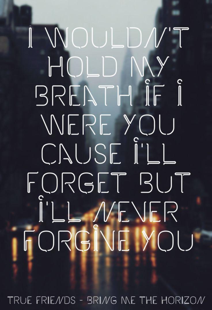 2308 best Music of My Life ♥ images on Pinterest | Bands, Lyrics ...