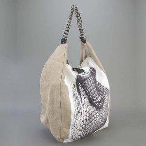 ¡Quién encuentra un buen bolso encuentra un tesoro! En Viloop hemos traído estas bolsas de M'appazza, inspiradas en el mundo de las artes visuales y la fotografía en particular #bolso #bolsas #italiana #mappazza