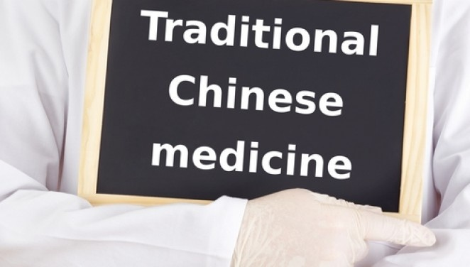 Traditional Chinese Medicine Tips for Trying to Conceive ...