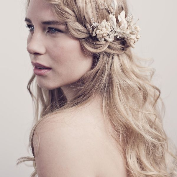 Bridal Hair And Makeup Vintage Wedding Bristol Bath Somerset Gloucestershire Wiltshire The