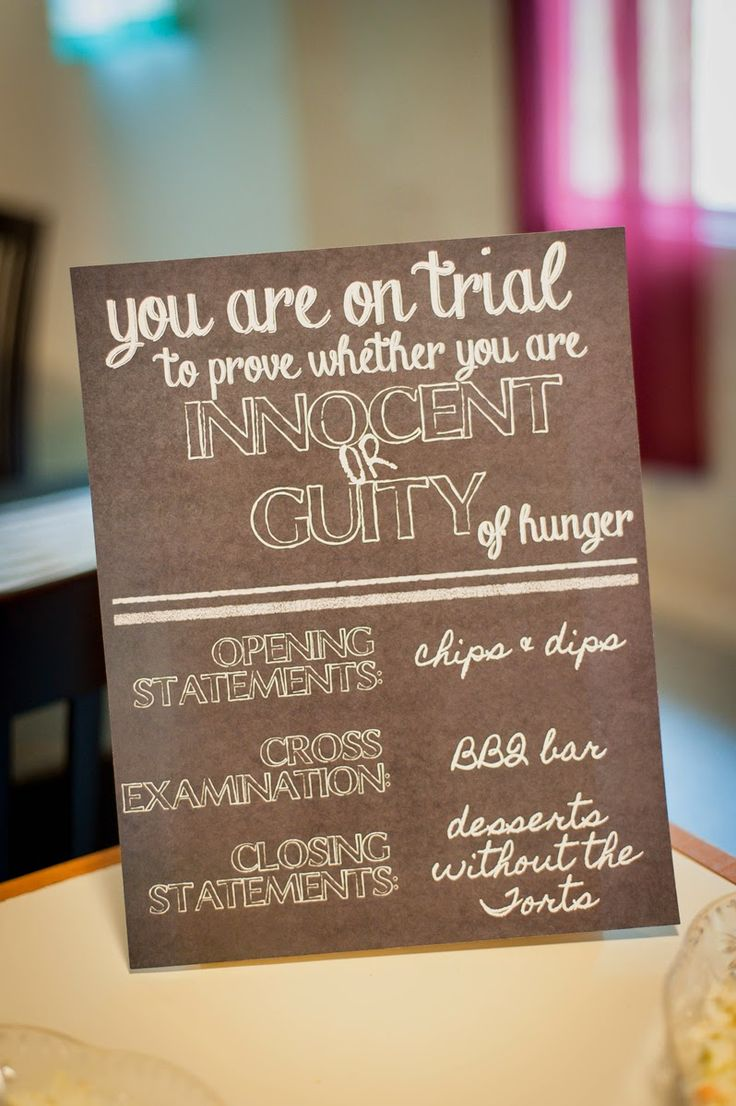 20 Best Law Food Images On Pinterest Lawyer Cake Law