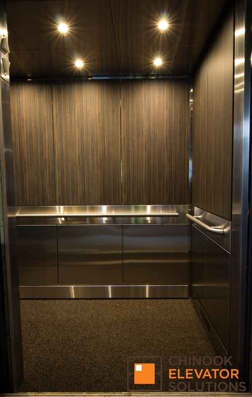 The 25 Best Elevator Design Ideas On Pinterest Elevator