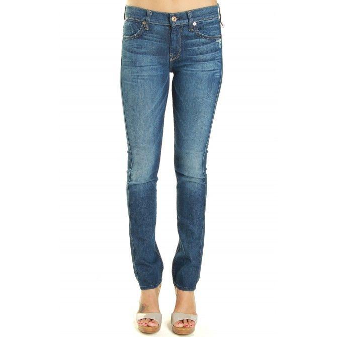 bastille blue jeans chords