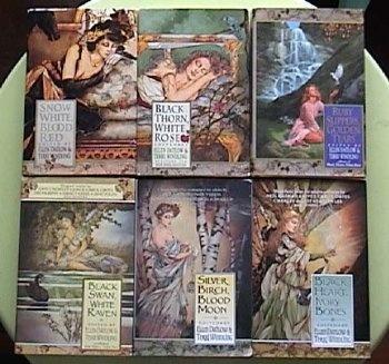 Adult Fairytales 59