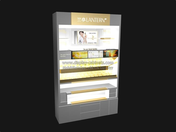 CS094 makeup shelves supply,makeup shelves and Our cosmetic displays can be used on a counter, a pegboard display, or slatwall display. Our trays can showcase any makeup including lipstick, lip gloss, mascara, eye pencils, lip pencils, and nail polish.,cosmetic display,Home