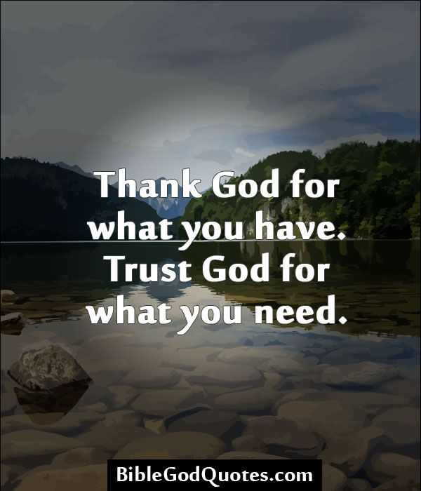 Thank You Biblical Quotes: 101 Best Images About Quotes, Sayings, Wisdom, Spiritual