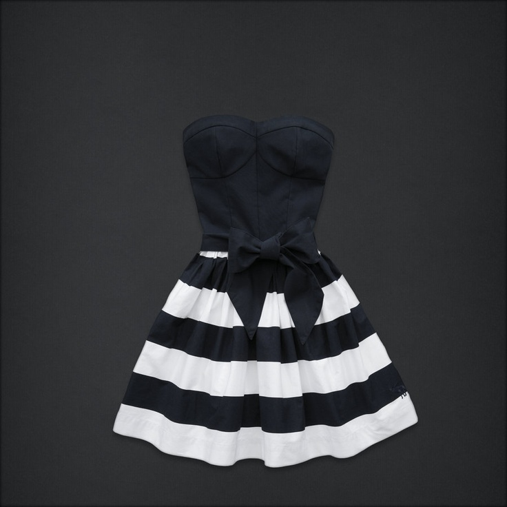 abercrombie kids - Shop Official Site - girls - dresses - carissa dress