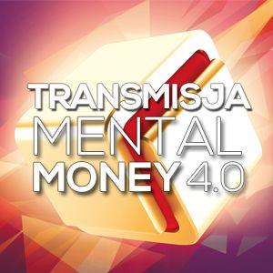 Przyłącz się i obejrzyj darmową transmisję ze szkolenia $MentalMoney 4.0. Piątek od 12:00 do ok. 19:00! ZA DARMO!