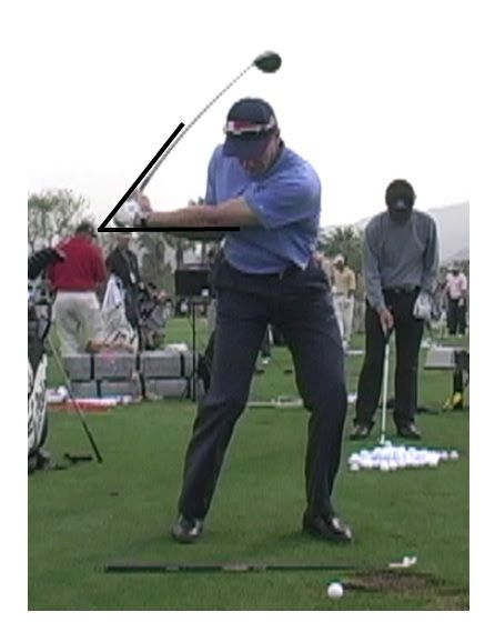 How To Improve My Golf Drive – Part 3 http://golfgearforseniors.com/how-to-improve-my-golf-drive-… In this part 3 of how to improve my golf drive, I am continuing with Jeff Richmond of Consistent Golf and we are now going to look at: The Transition, Downswing and Impact. And we'll start by looking at... The Transition The transition is the START of you finding amazing power in your golf swing that you never thought existed or was even possible! And this amazing power will come with much…