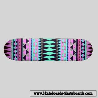 Skateboard Designs For Girls   Google Search
