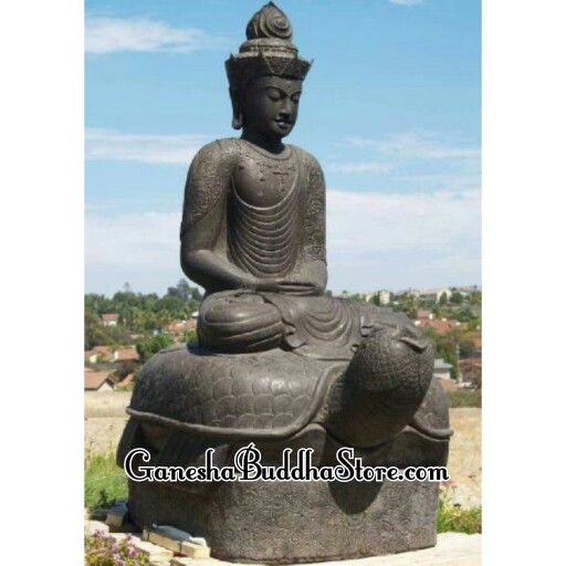 For sale..Buddha Special Items