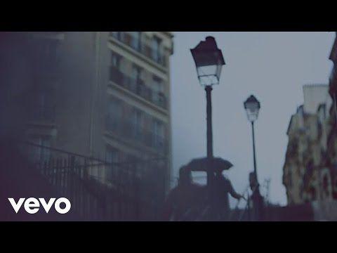 YouTube Yiruma Blind film