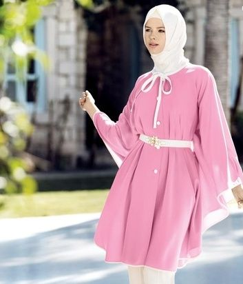 http://islamicfashion.tumblr.com/