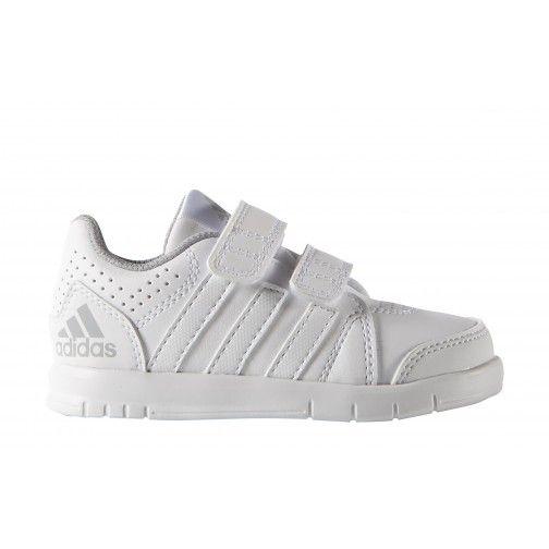 Adidas TRAINER 7 #Kookenkä #Adidas #shoes