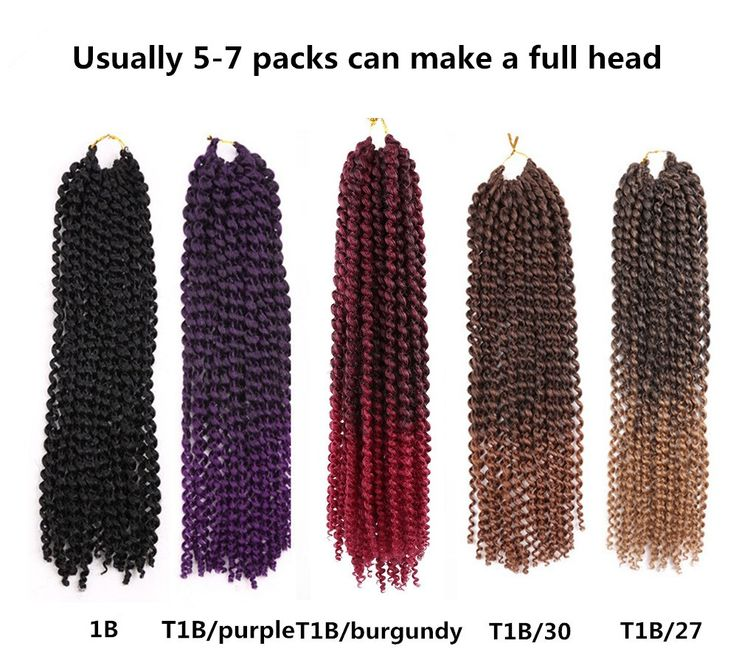 14 best jamaican bounce crochet hair images on pinterest twists cheap beautiful hair extensions buy quality beauty hair directly from china beautiful crochet suppliers jamaican bounce crochet hair braids synthetic hair pmusecretfo Choice Image