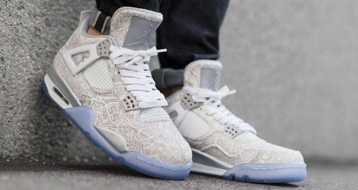 WIN FREE JORDAN Laser 4 Sneakers – Exclusive Giveaway  http://perfectthegame.com/giveaways/win-free-jordan-laser-4-sneakers-exclusive-giveaway/?lucky=8190