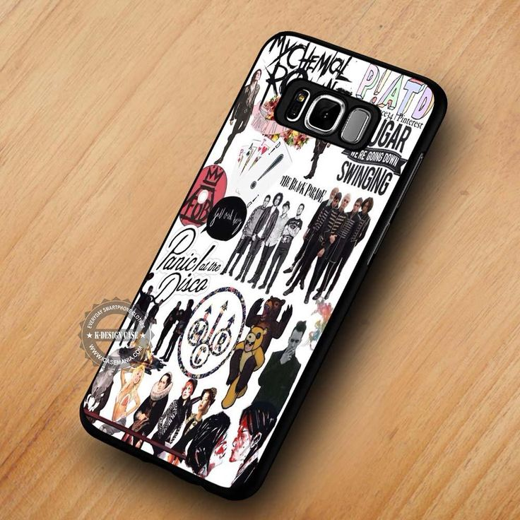 The All Bands - Samsung Galaxy S8 S7 S6 Note 8 Cases & Covers #music #bandcollage #phonecase #phonecover #samsungcase #samsunggalaxycase #SamsungNoteCase #SamsungGalaxyEdgeCase #samsunggalaxyS4Case #samsunggalaxyS5Case #samsunggalaxyS6Case #samsunggalaxyS6Edge #samsunggalaxyS6EdgePlus #samsunggalaxyS7Case #samsunggalaxyS7EdgeCase #samsunggalaxys8case #samsunggalaxynote8case #samsunggalaxys8plus