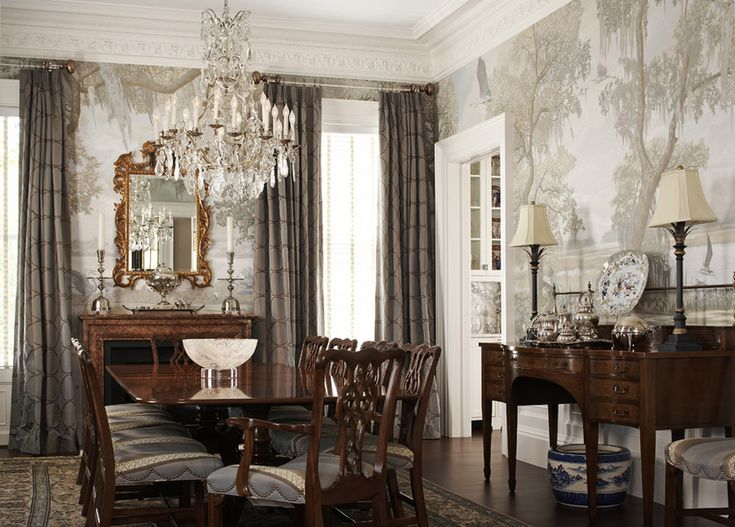 125 best images about antique buffet and sideboards on. Black Bedroom Furniture Sets. Home Design Ideas