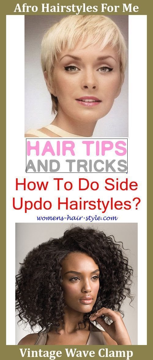 Hairstyles Styles Finger Waves Black Short Hair Hairstyles For Medium Length Hai…