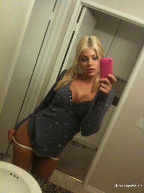 epic nude jailbait self pics
