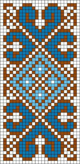 figuras para mochilas wayuu ile ilgili görsel sonucu