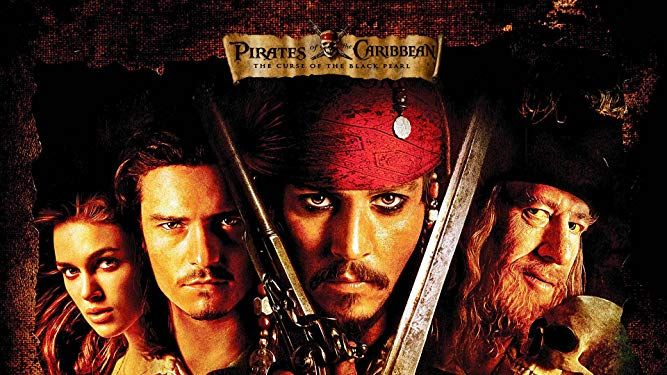 Pin By Nerdebirds On Video Streaming Pirate Movies Johnny Depp Fans Pirates Of The Caribbean
