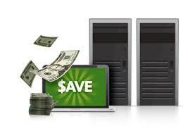 cheap website hosting,cheap domain names,best hosting company: Important Tips On…