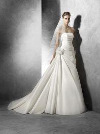 Svatební šaty - Pronovias Semilla