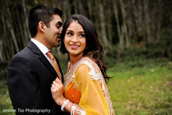 Engagement http://maharaniweddings.com/gallery/photo/19650