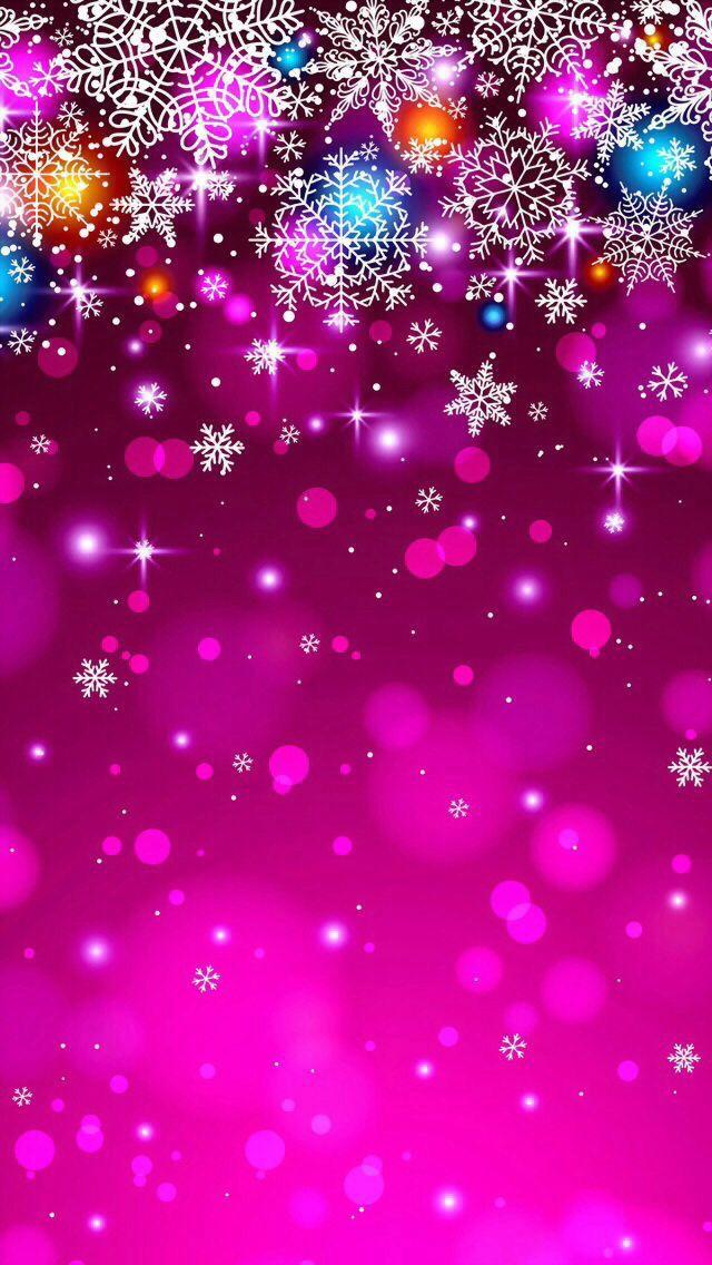 Navidad wallpaper iPhone