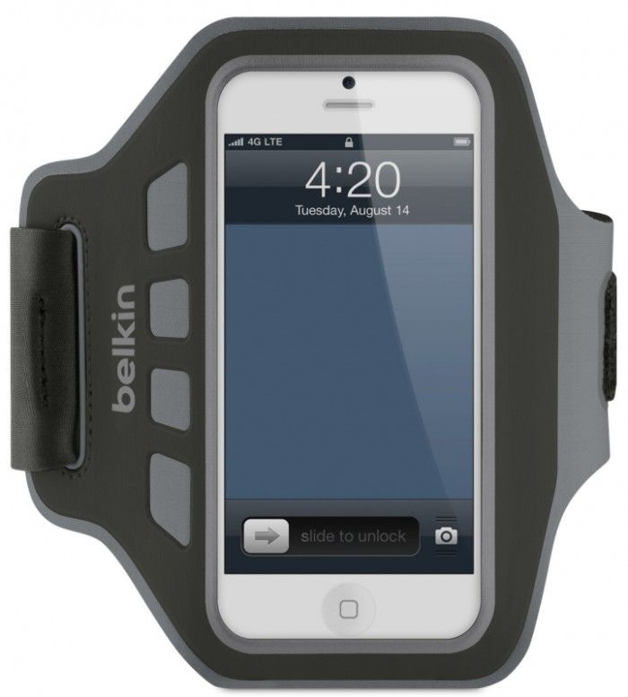 Armband For New Apple iPhone 5