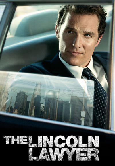 The Lincoln Lawyer http://www.icflix.com/eng/movie/oj9eykbk-the-lincoln-lawyer #TheLincolnLawyer #icflix #RyanPhillippe #MarisaTomei #MatthewMcConaughey #BradFurman #DramaMovies #CrimeMovies #ThrillerMovies #SuspenseMovies #LegalMovies #CourtroomMovies #LegalThrillerMovies #CrimeThrillerMovies #PsychologicalThrillerMovies #CrimeThrillerMovies #ThrillerDrama films