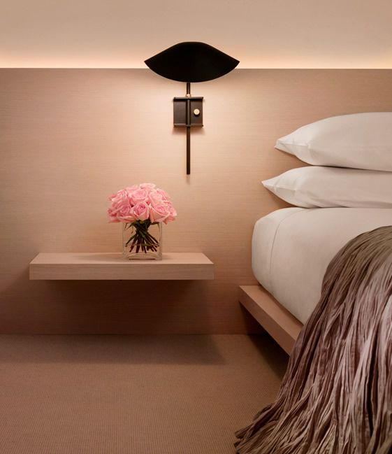 loveisspeed.......: A tour of Ian Schrager's new Public Chicago hotel