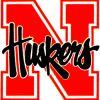 nebraska font - Wallpaper / Photos etc. - HuskerBoard.com - Husker Message Board